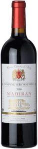 Dom de Berthoumieu wine