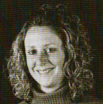 Lauren Faupin
