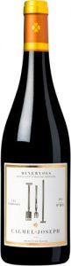 Calmel & Joseph Minervois wine