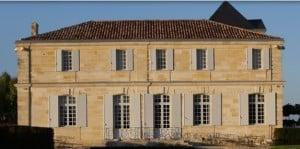 margaux chateau du tertre