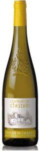 Ch de Cheman wine