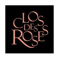 Clos des Roses logo