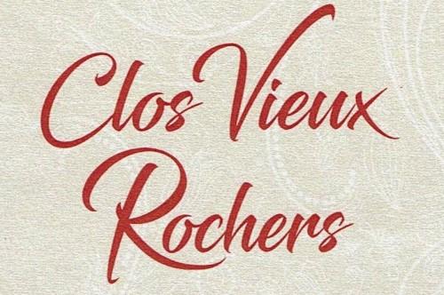 CVR label