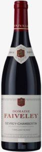 Gevrey Chambertin wine