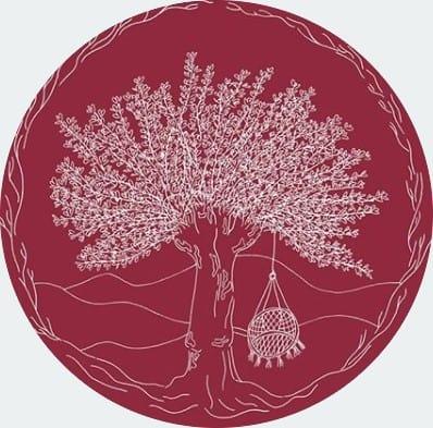 Domaine Lachat logo