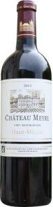 meyre_bottle