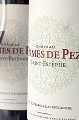 ormes_de_pez_bottles