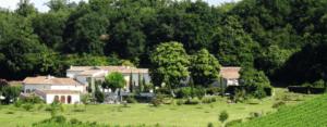 Relais Saint Preuil