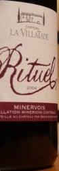 villetade_wine
