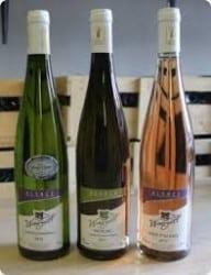 waegell_wines